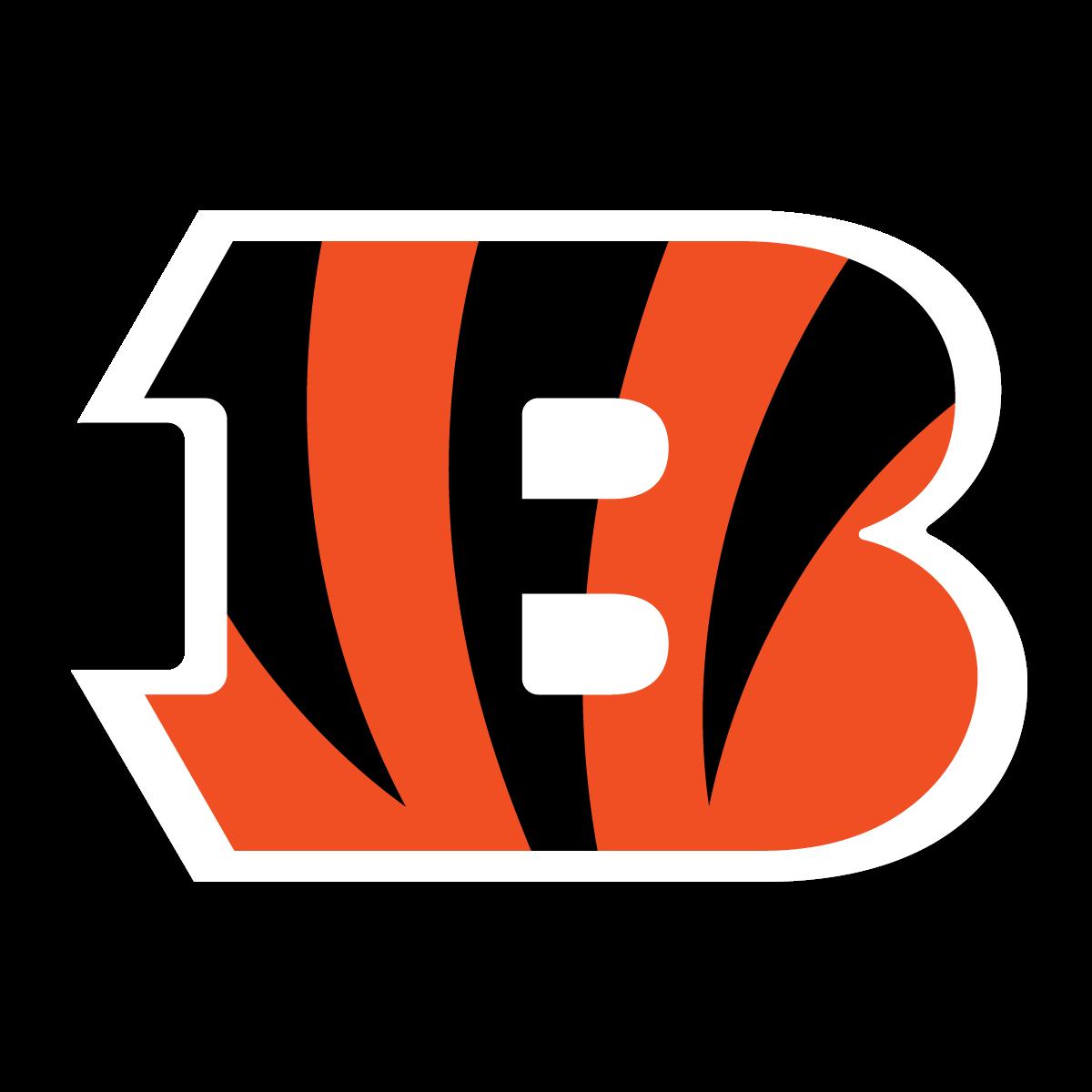 """Résultat de recherche d'images pour """"Cincinnati Bengals   png"""""""