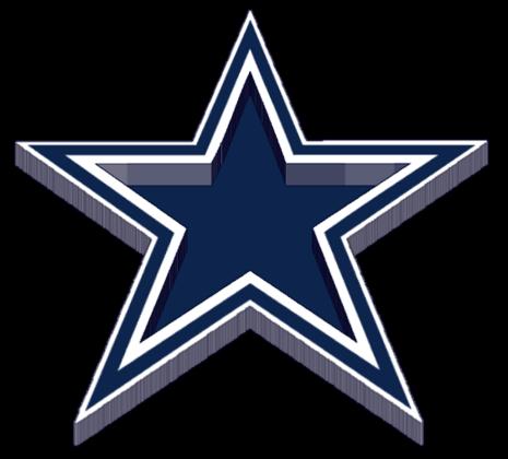 dallas cowboys star transparent png stickpng rh stickpng com dallas cowboys emblem pics dallas cowboys logo pictures myspace