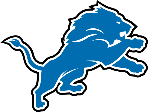 Image result for detroit lions png