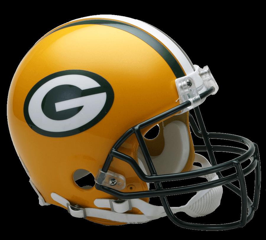 Football Helmet Transparent Background Www Pixshark Com