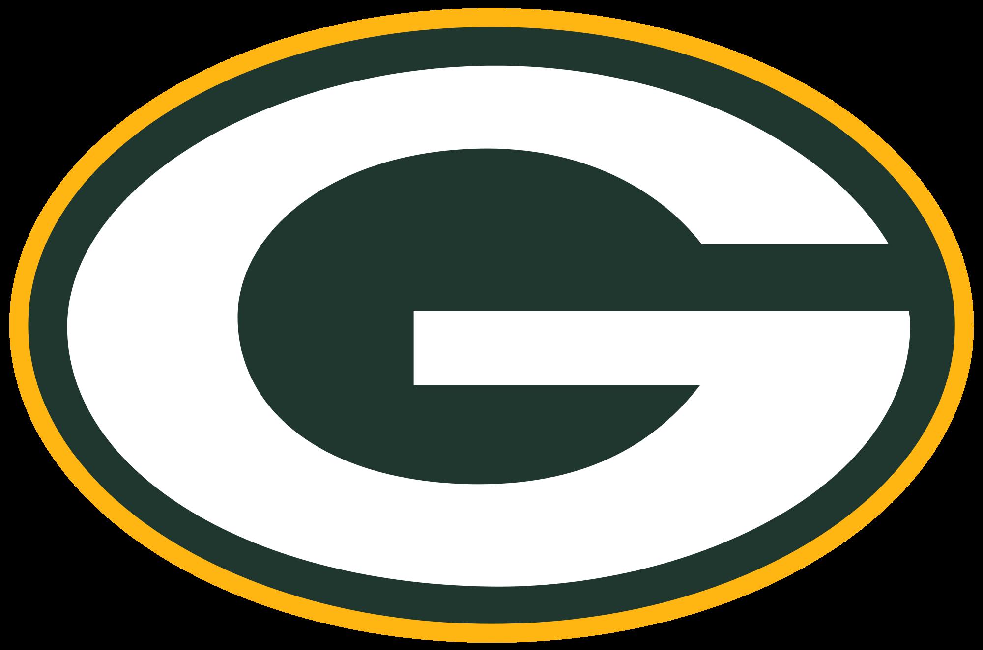 """Résultat de recherche d'images pour """"Green Bay Packers    png"""""""