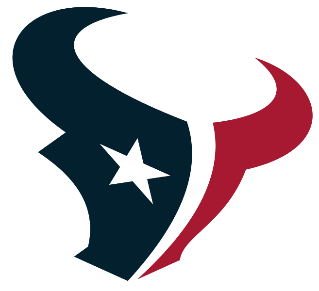 Image result for texans logo png