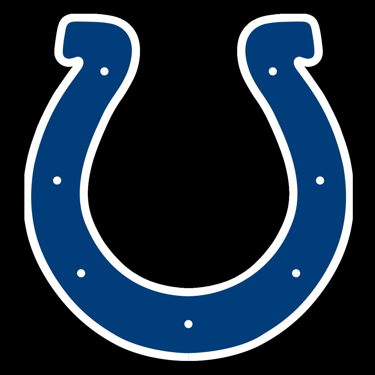 """Résultat de recherche d'images pour """"Indianapolis Colts png"""""""