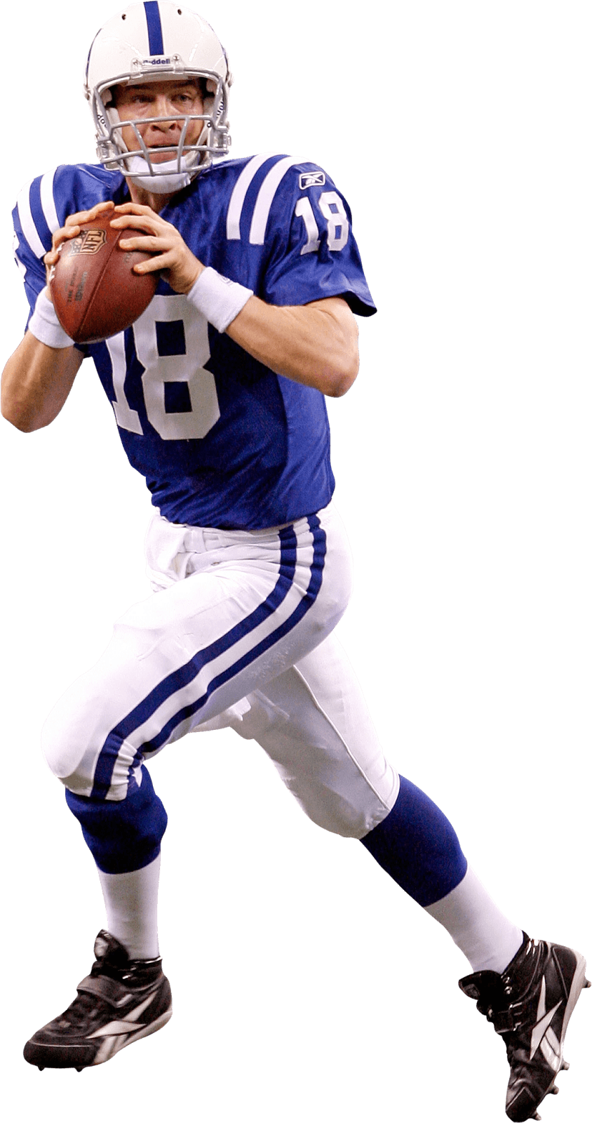 Indianapolis Colts Players   Wallpapers Mobile