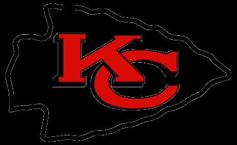 """Résultat de recherche d'images pour """"Kansas City Chiefs  png"""""""