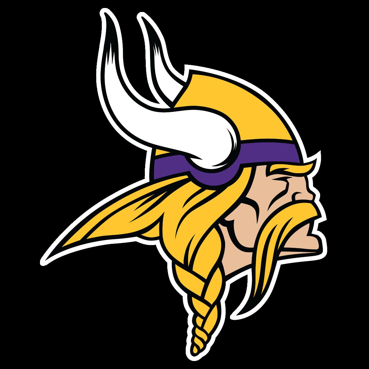 """Résultat de recherche d'images pour """"Minnesota Vikings  png"""""""
