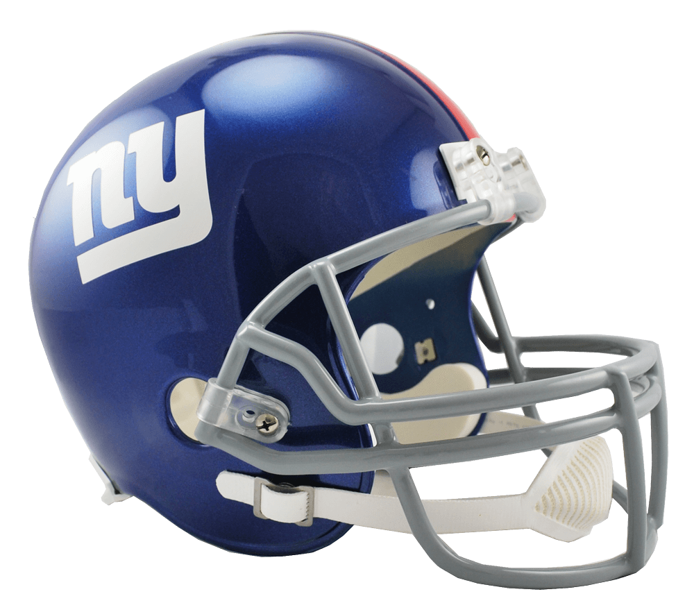 Football Helmet Transparent Background Www Pixshark Com