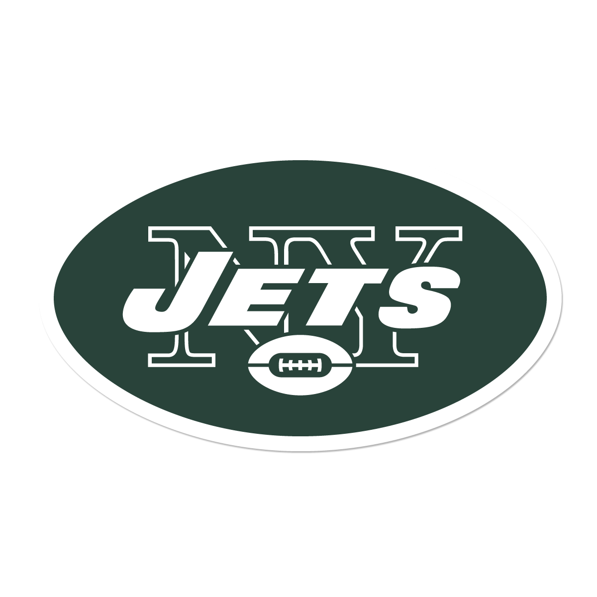 Image result for new york jets png