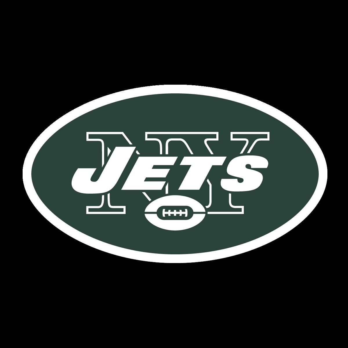 Image result for new york jets logo png