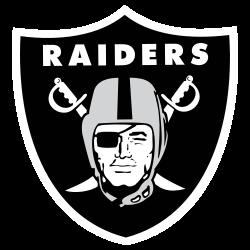 """Résultat de recherche d'images pour """"Oakland Raiders   png"""""""