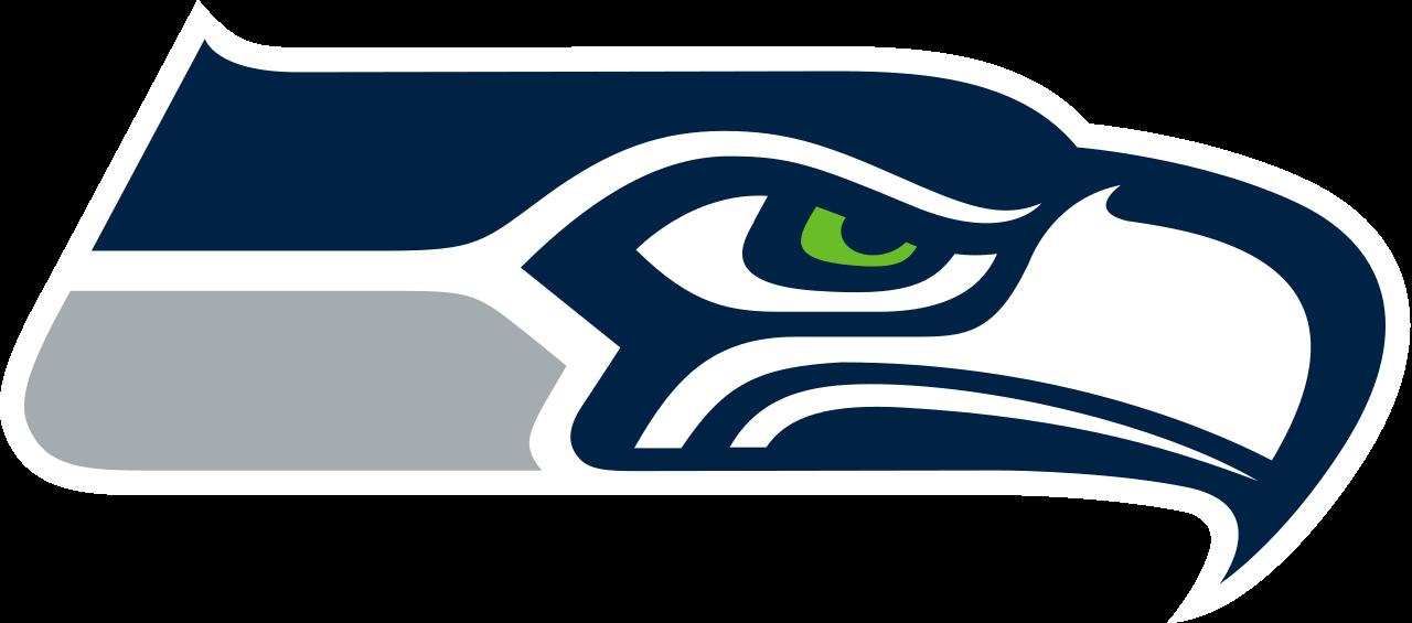 """Résultat de recherche d'images pour """"Seattle Seahawks png"""""""