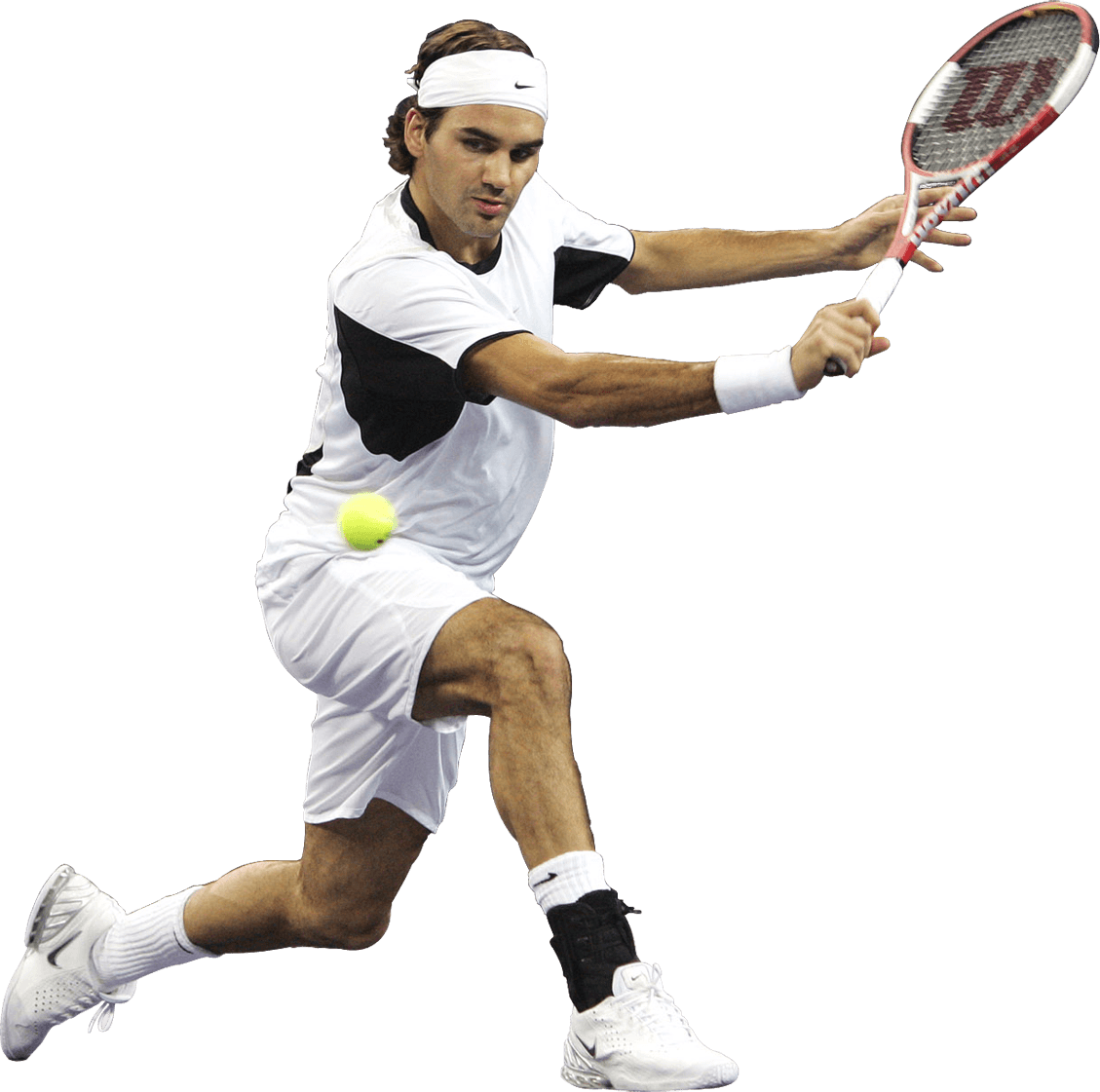 Image result for Tennis png