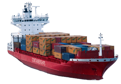 How to Get a License to Ship Cargo from the Federal Maritime Commission