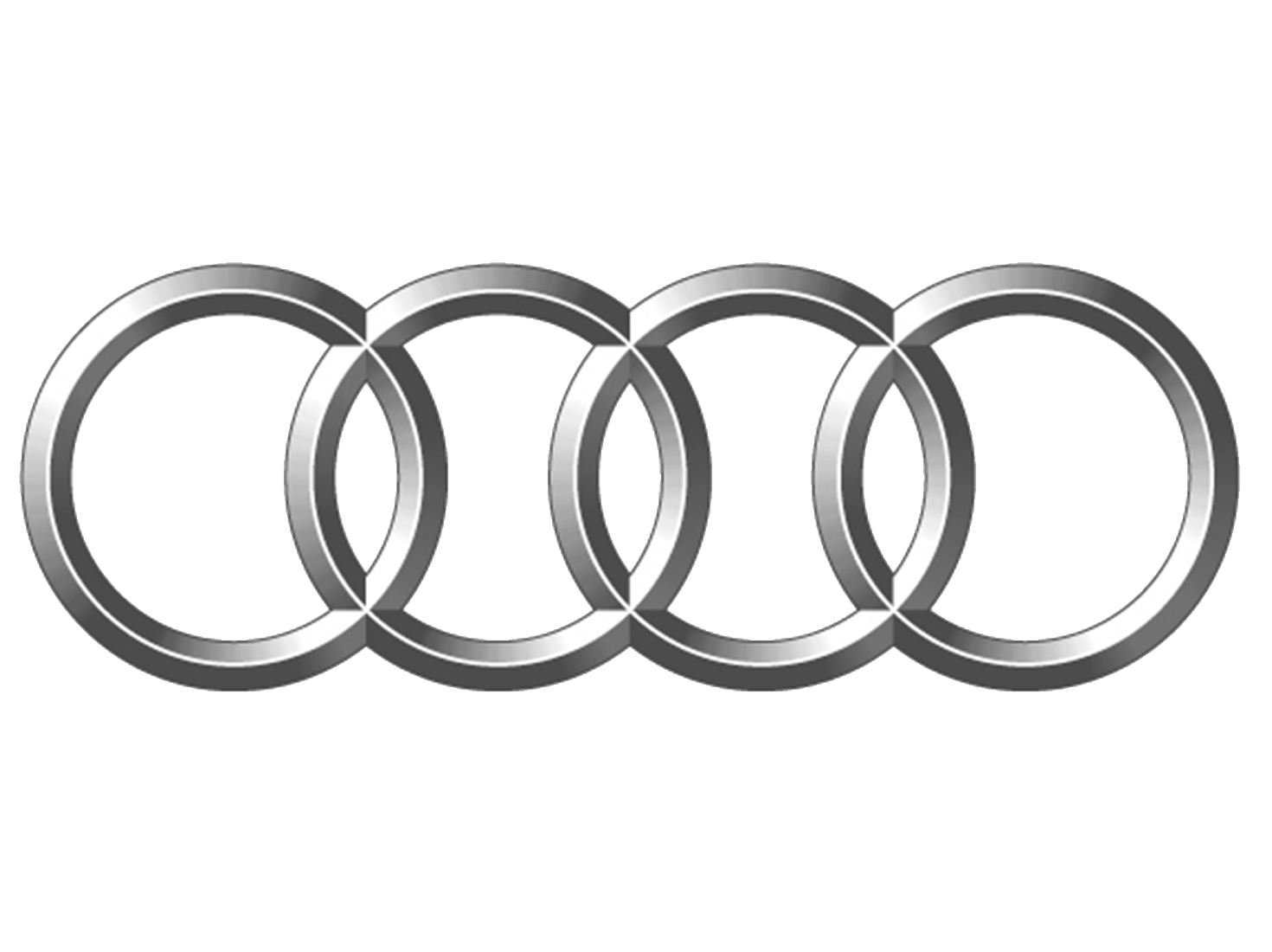 Audi Logo Transparent Png Stickpng
