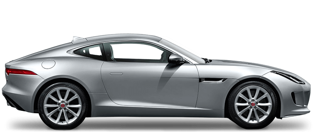 grey f type sideview jaguar transparent png stickpng red car clip art free red car clipart