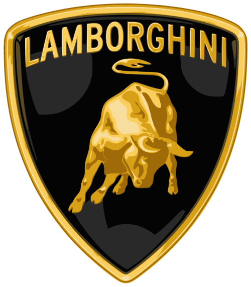 Image result for lamborghini logo transparent background