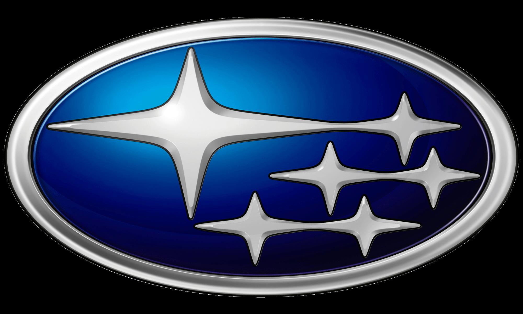 subaru logo transparent png stickpng rh stickpng com subaru logo pleiades subaru logo png