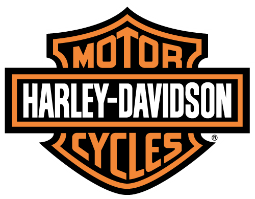 Image result for harley davidson logo transparent background