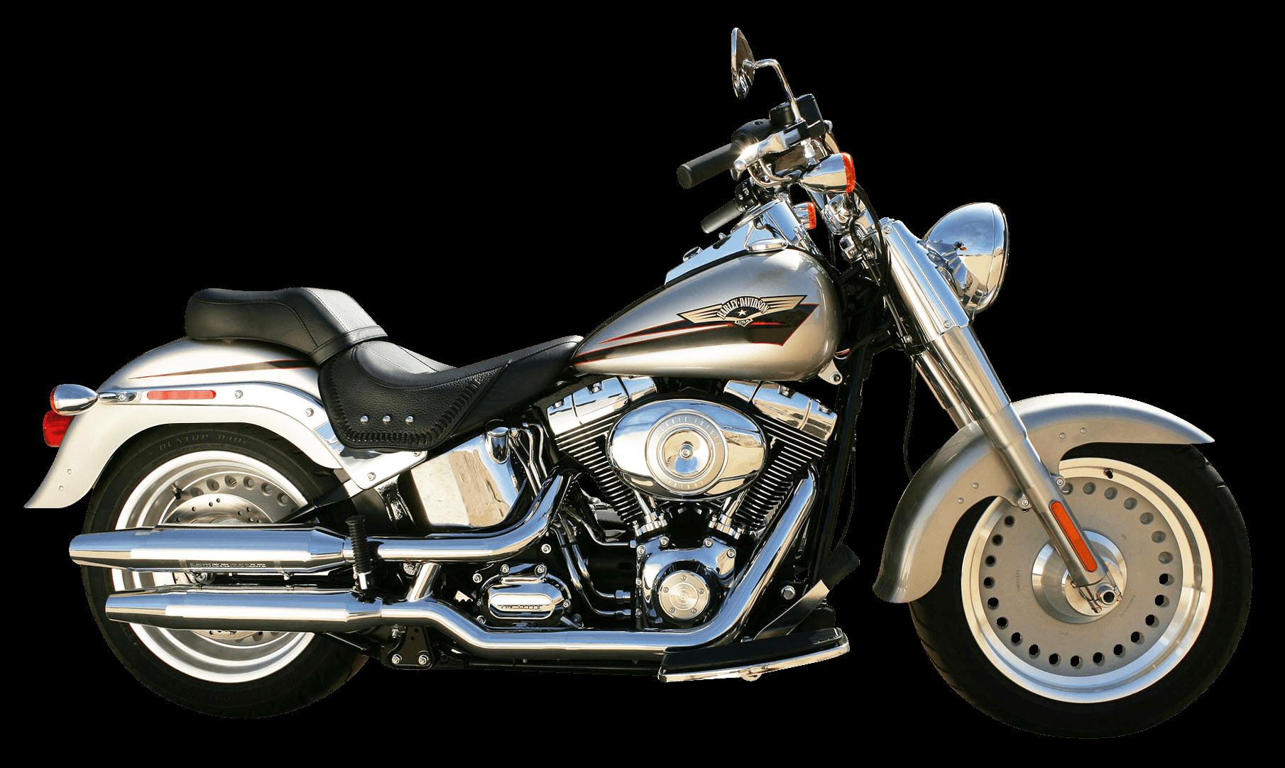 harley motorbike transparent png stickpng. Black Bedroom Furniture Sets. Home Design Ideas