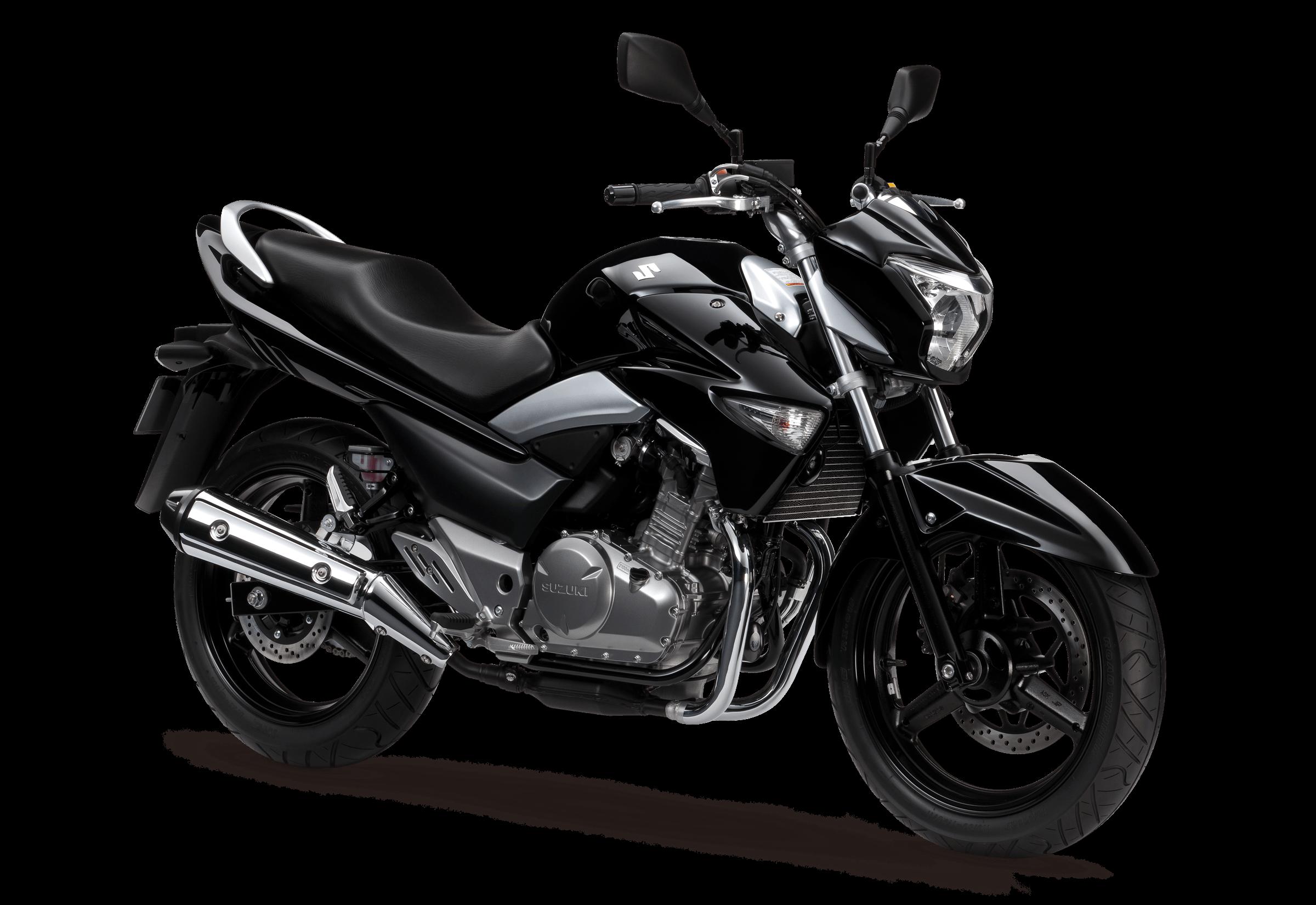 motorcycle suzuki sideview motorcycles transparent stickpng license transport sticker