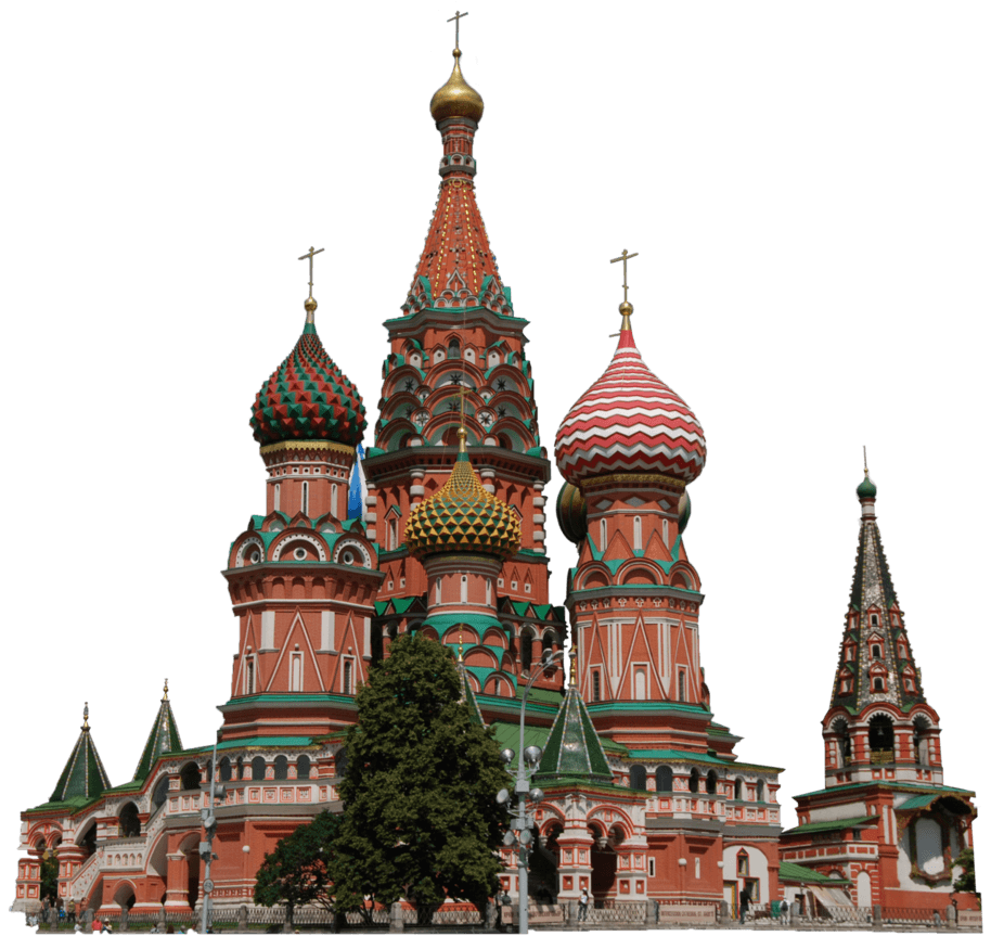 Кремль картинки на прозрачном фоне