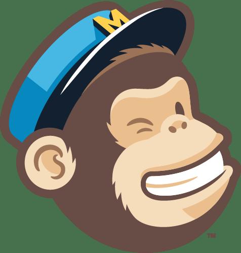 HubSpot Mailchimp Integration