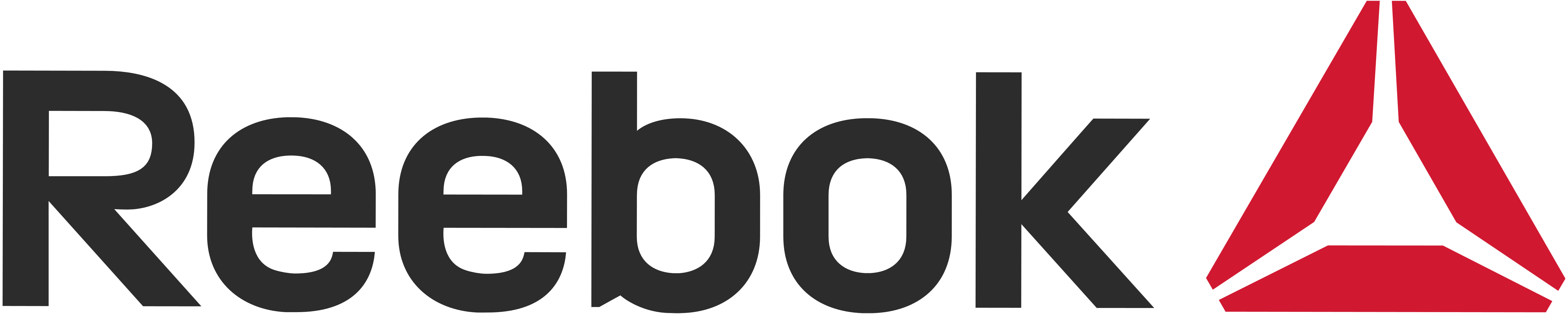 reebok logo transparent png stickpng