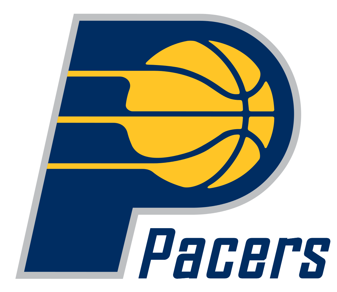 Image result for 2003 indiana pacers
