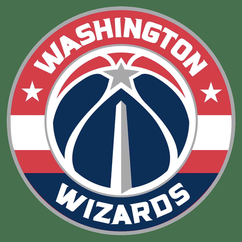 Atlanta hawks logo transparent png stickpng washington wizards logo buycottarizona