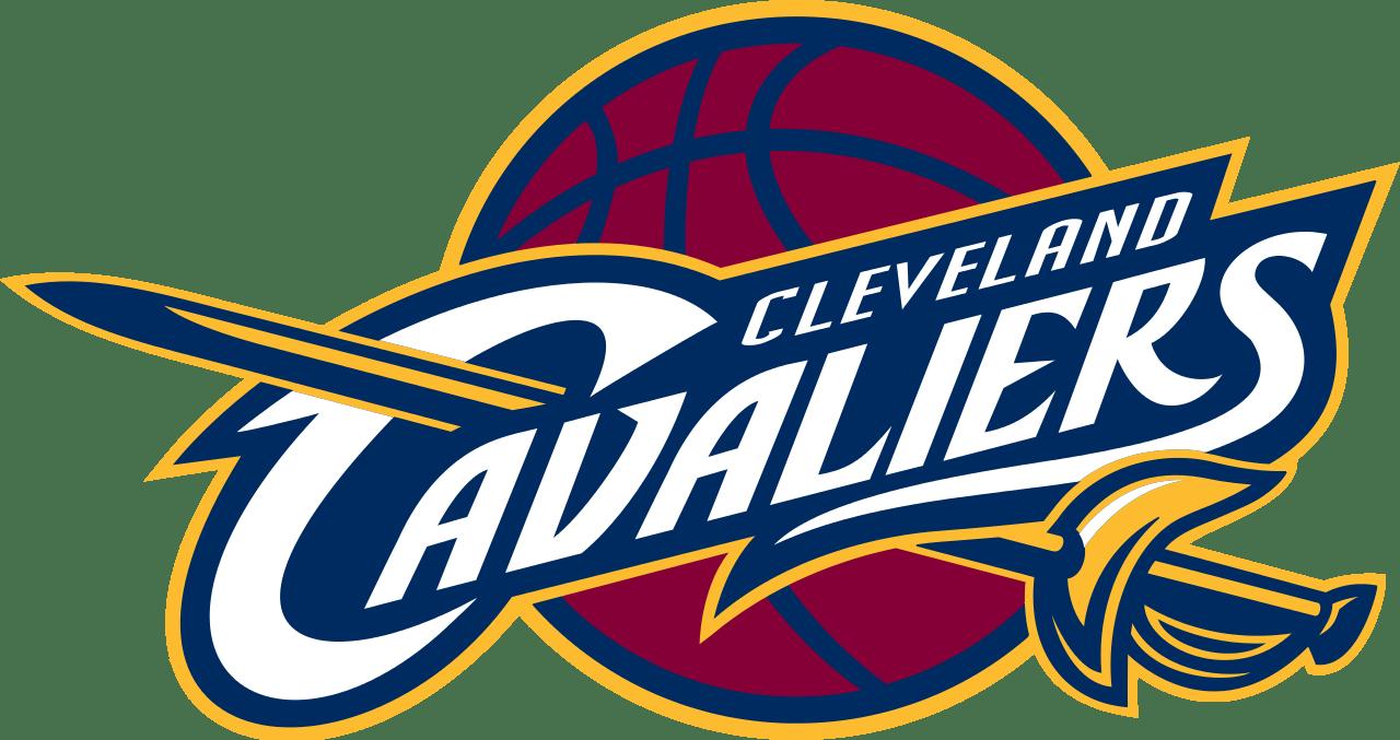 Cleveland Cavaliers Logo Transparent Png Stickpng