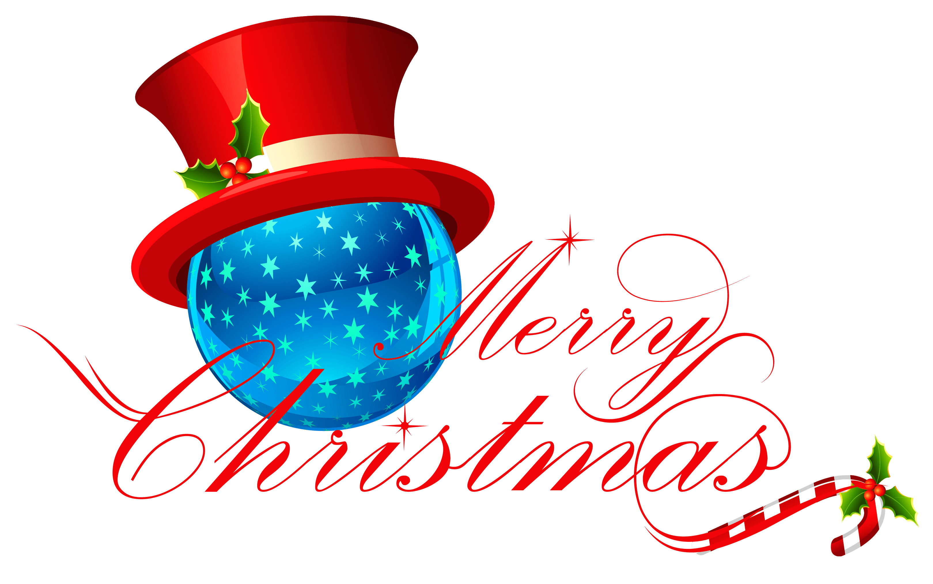 merry christmas party sign transparent png stickpng