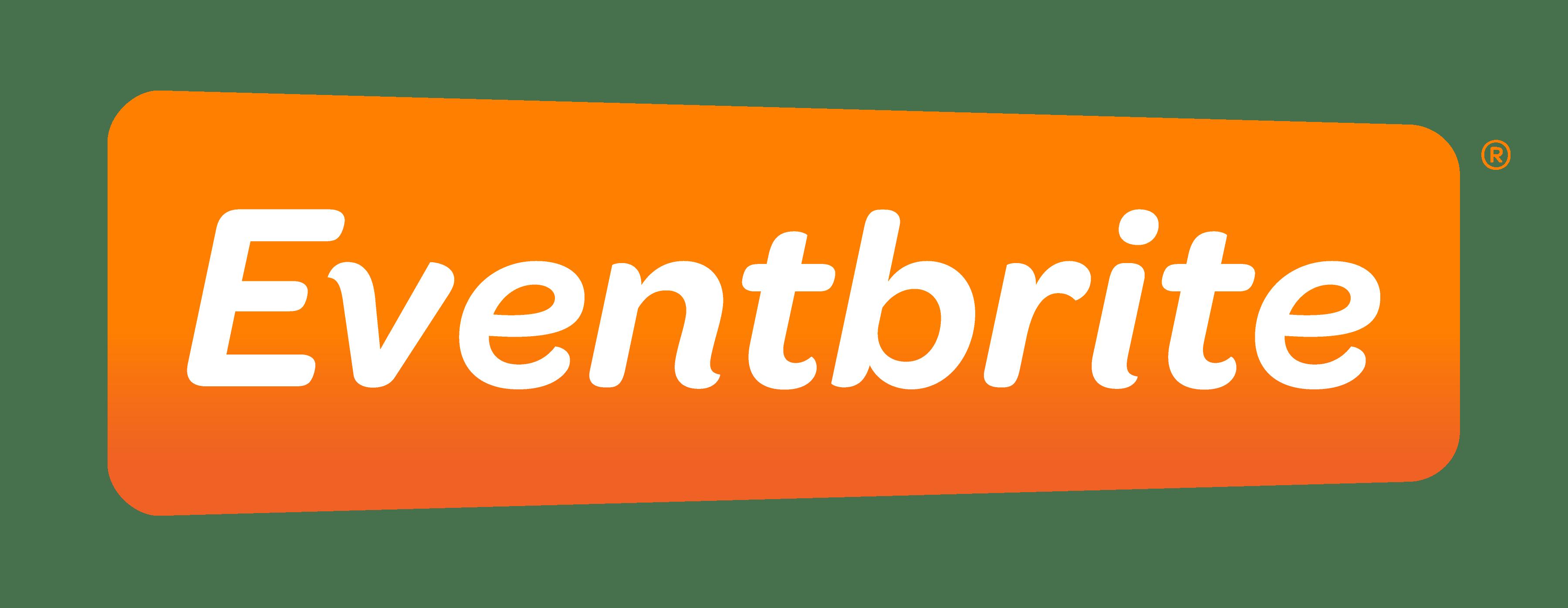 Image result for eventbrite logo