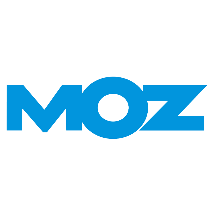 Image result for moz logo