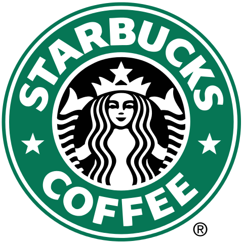 Starbucks Logo transpa...
