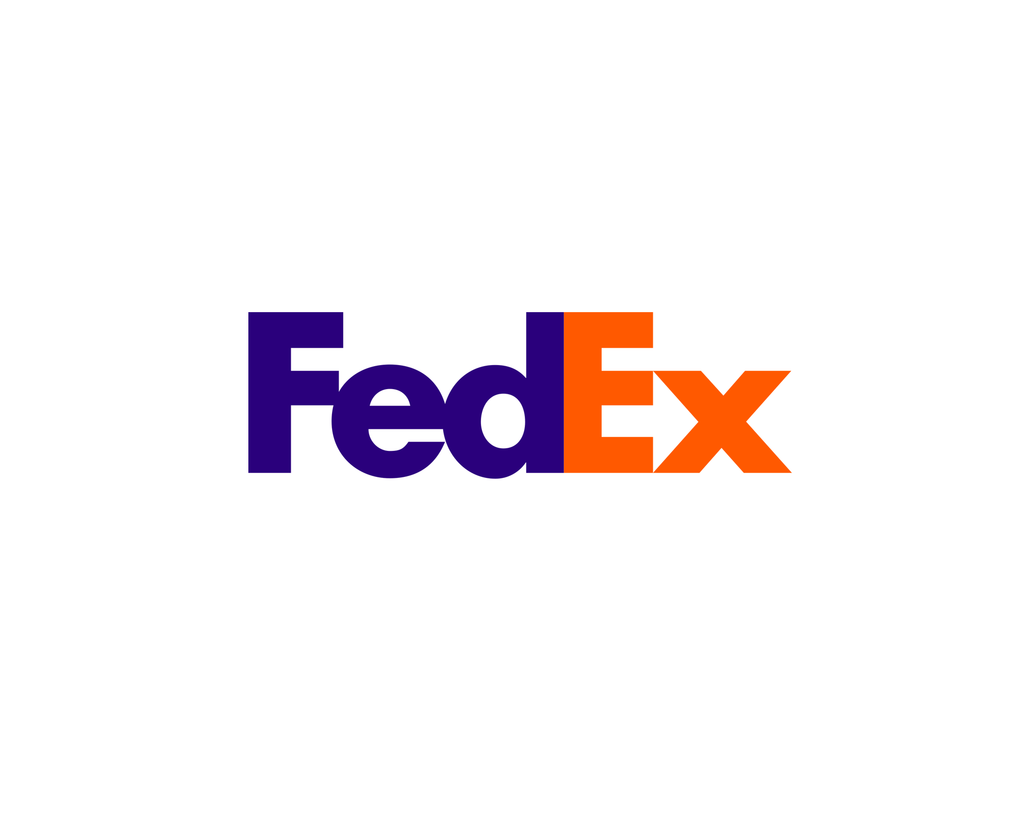fedex logo transparent png stickpng rh stickpng com fedex express logo vector New FedEx Logo