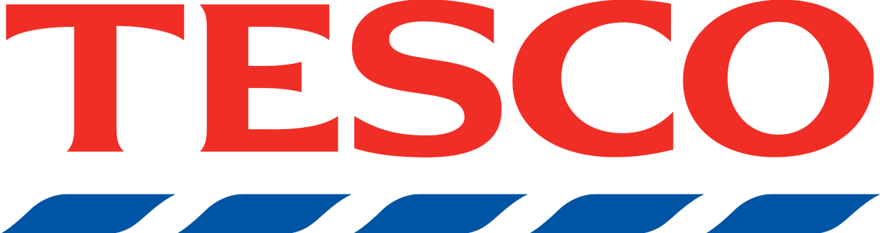 Tesco Logo transparent PNG - StickPNG