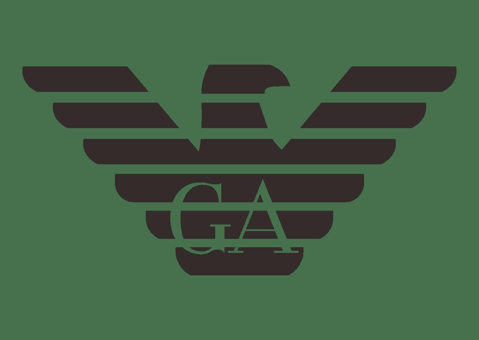Emporio armani logo transparent png stickpng - Emporio giorgio armani logo ...