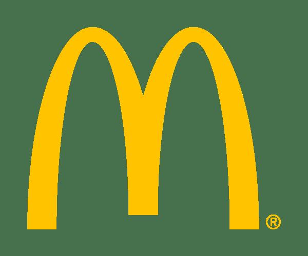 Resultado de imagen para logo mcdonalds
