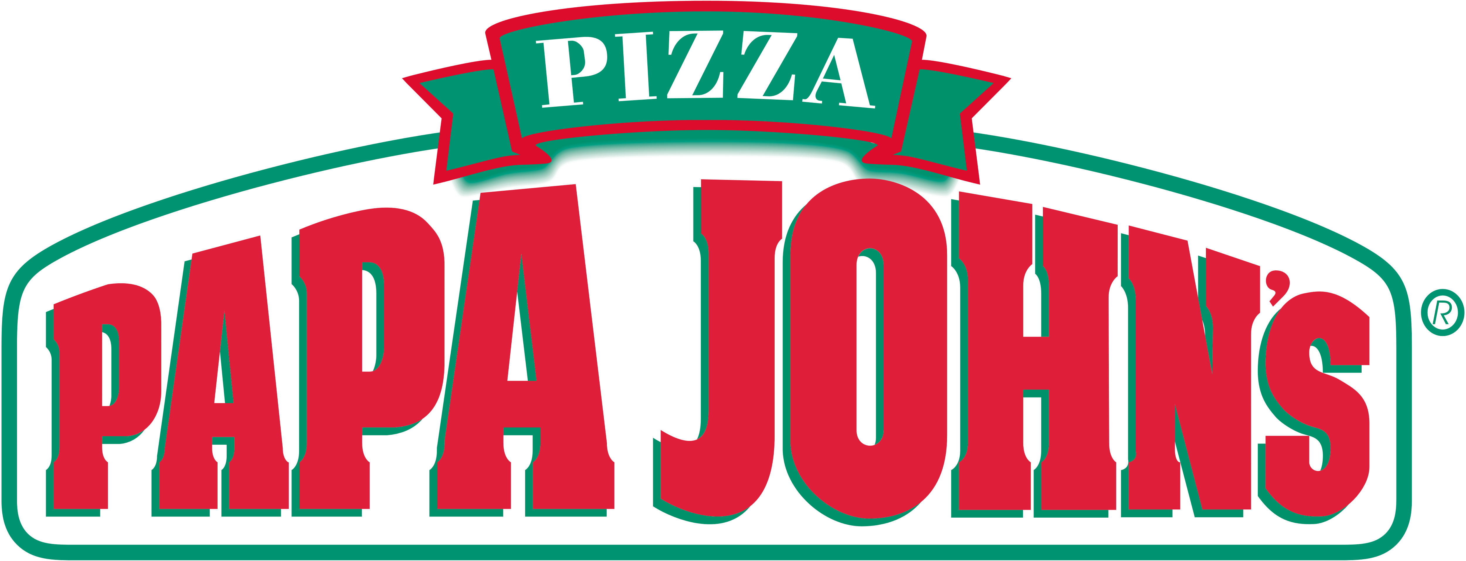 Papa Johns has ended its sponsorship deal with the NFL three months after founder and former CEO John Schnatter blamed player protests during the national anthem for declining sales.