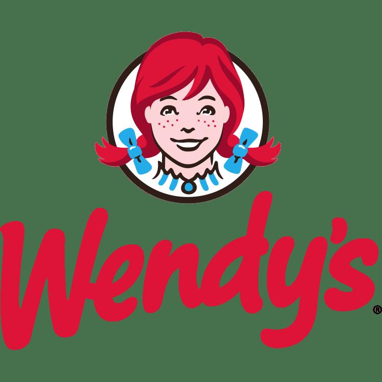 Image result for wendys logo
