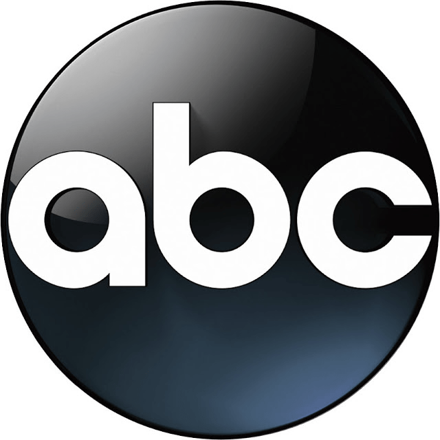 abc logo transparent png stickpng