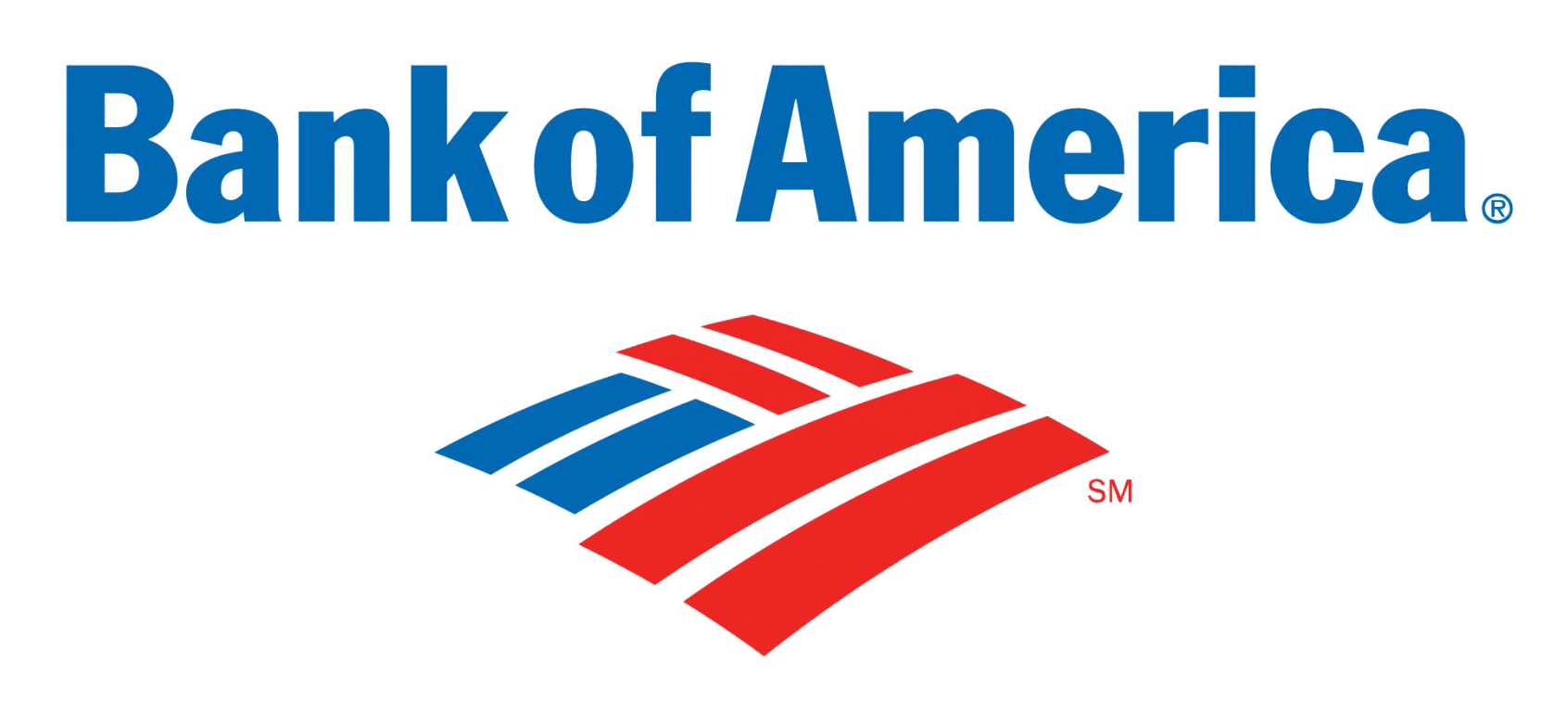 how to use shopsafe bank of america