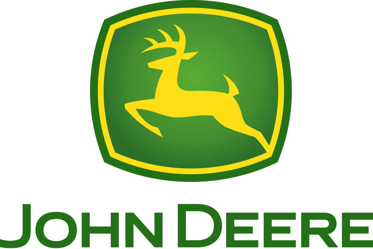 john deere logo transparent png stickpng rh stickpng com
