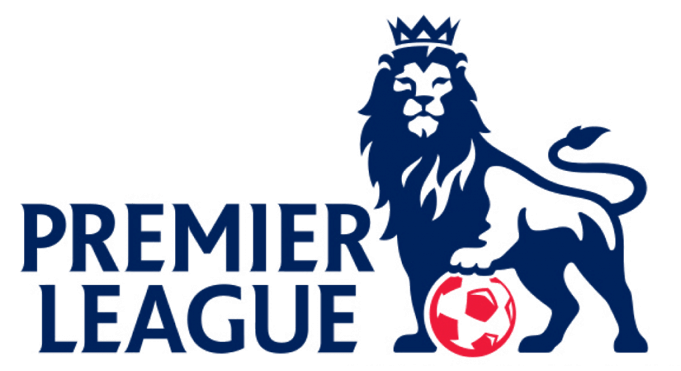 Premier League Logo Transparent Png Stickpng