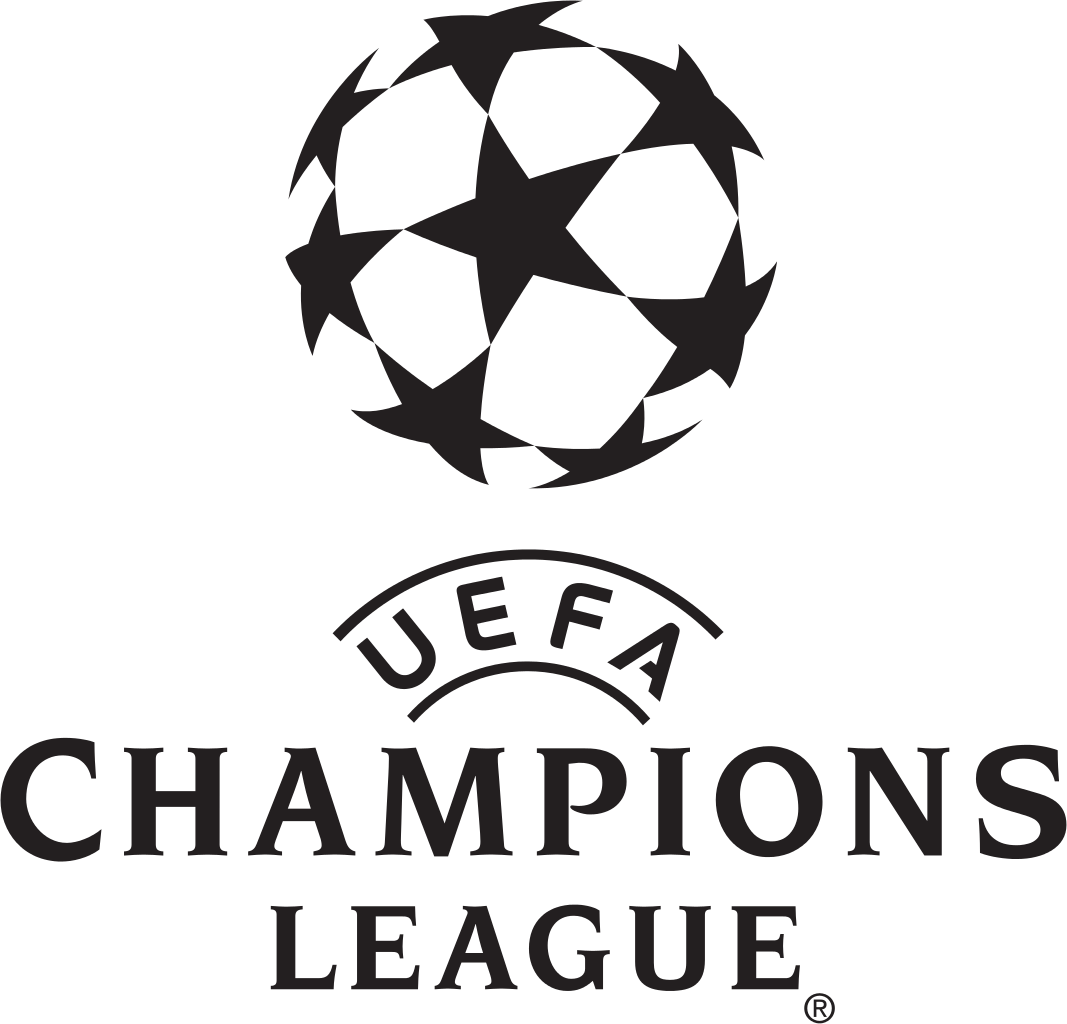 UEFA Champions League 2018/19 discussion 5842fe06a6515b1e0ad75b3b