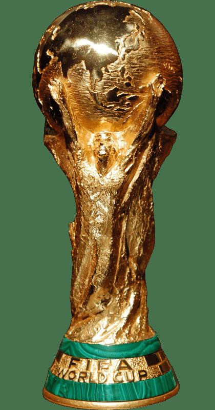 Fifa World Cup Transparent PNG