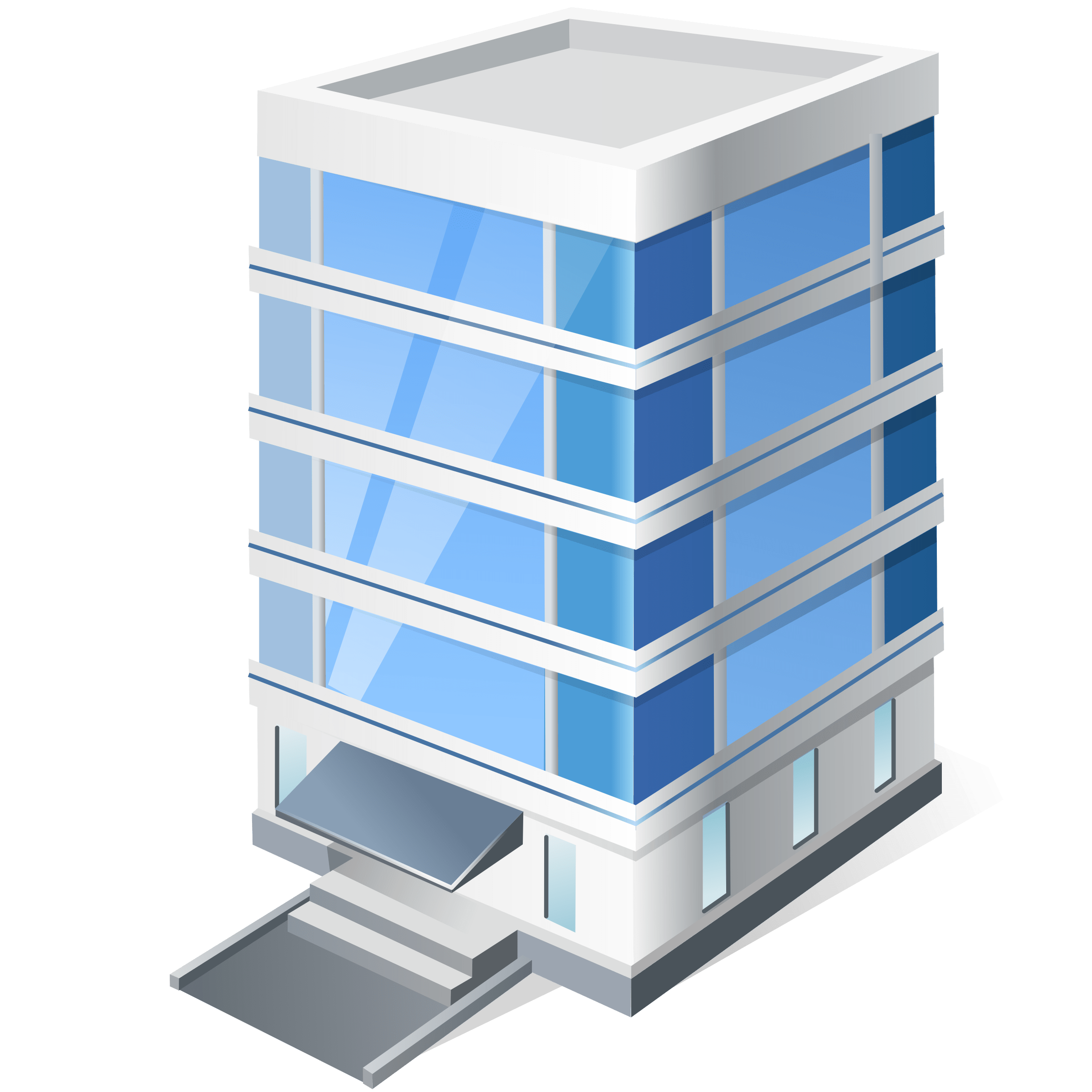 office building clipart transparent png stickpng rh stickpng com building images clipart building clip art free downloads