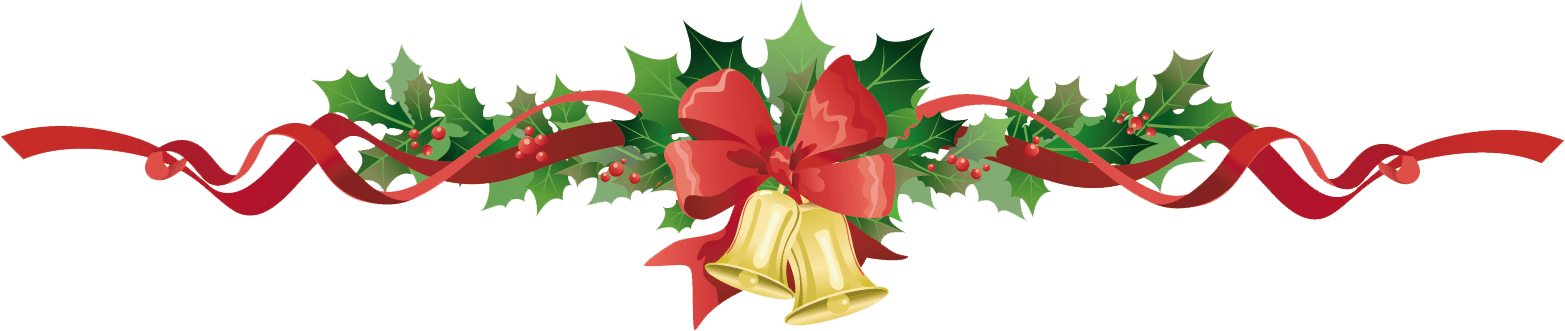 Animated Commercial Christmas Decorations