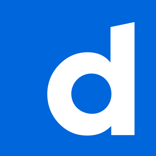 Image result for dailymotion logo png