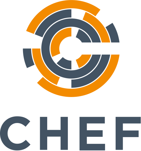 chef logo transparent png stickpng